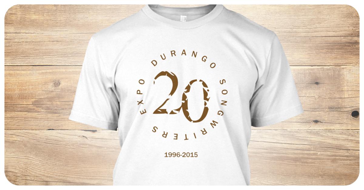 durango_20_wood_bg